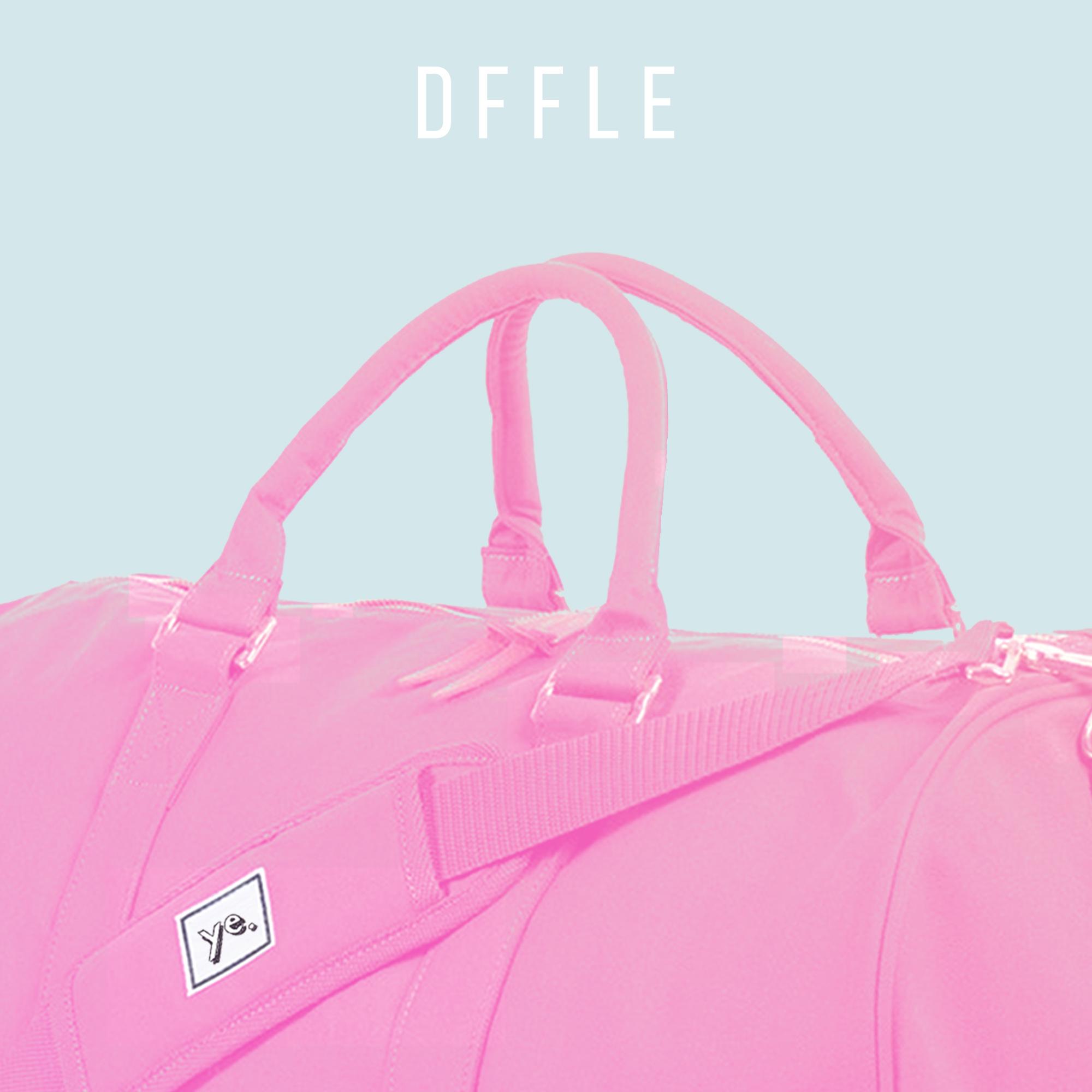 Dffle Final-1