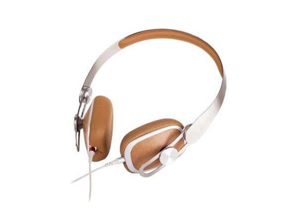 moshi-avanti-flagship-on-ear-headphones-3