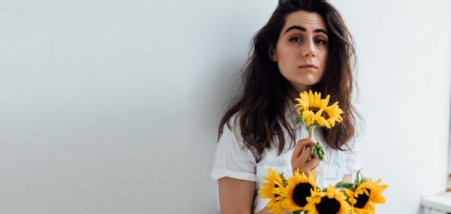 Album Review: dodie—Human EP