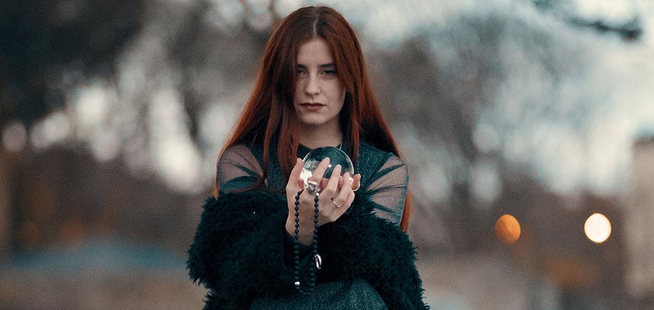 "RUNAH's ""Strange"" and spiritual sound finds its niche"