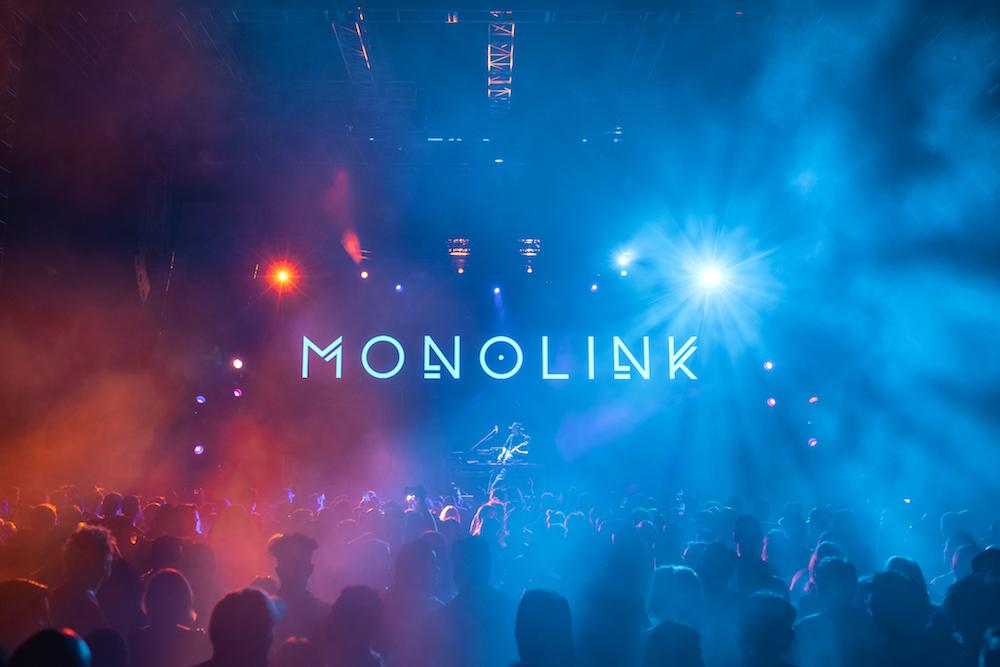 Monolink_JulianCassady
